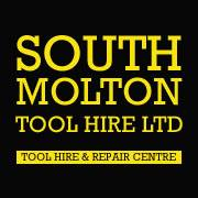 South Molton Tool Hire
